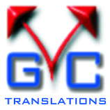 Translation Office 3000